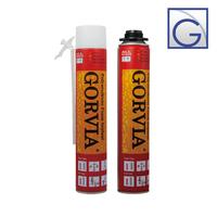 GF-series ITEM-R light yellow driveway crack filler