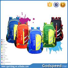 best travel trolley luggage bag for sale,tarpaulin bag,golf bag travel cover