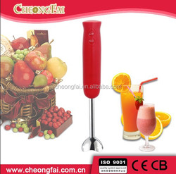 Stainless Steel Hand Meat Chopper For Sale