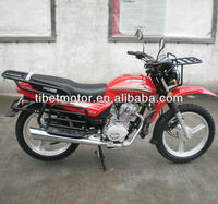 best selling cheap 4 stroke 250cc motorbikes for sale (ZF125-C)