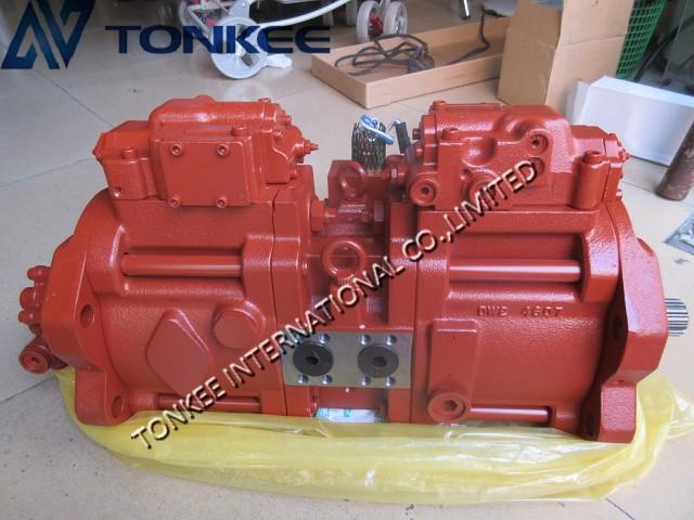 K3V112DT main pump for SAMSUNG SE210-3 (7).jpg