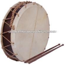 tambor tamboril