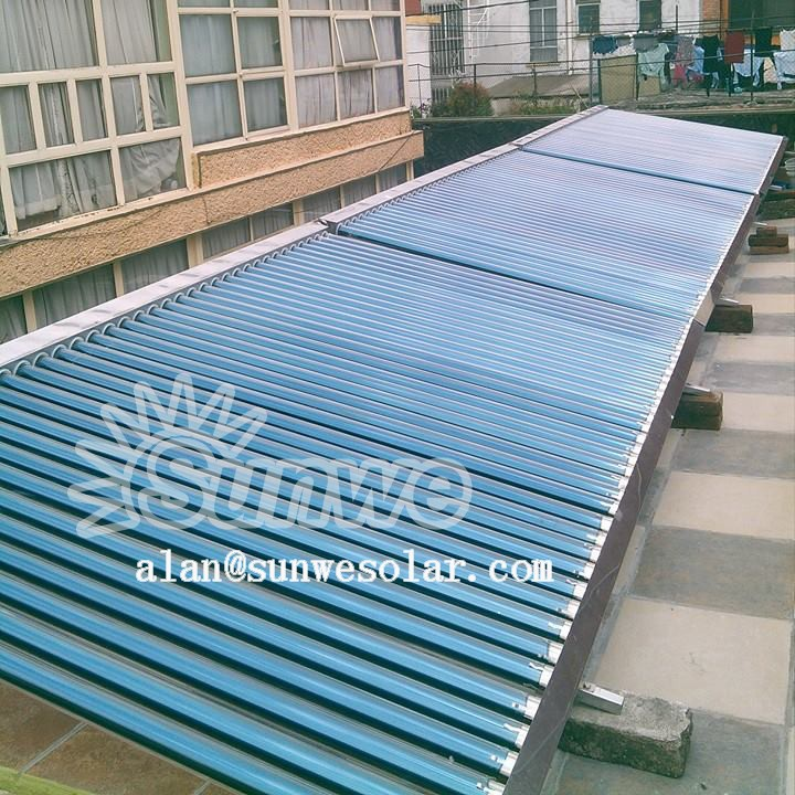 Swimming Pool Solar Collector Panel For Sale Heat Pipe Buy Swimming Pool Solar Panel For Sale