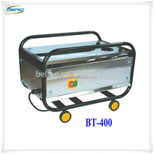 Best Price 1.6KW 1-6MPa Cleaning High Pressure Water Gun High Pressure Pvc Pipes For Water High Pressure Regulator