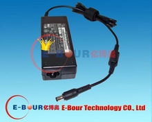 For Toshiba AC Adapter 90W 15V 6A 6.3*3.0mm ebour001