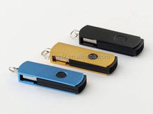 2015 hot sale high speed usb flash drive driver
