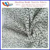 Direct from factory professional 12 years experience autumn and winter garment polyester needle punched nonwoven fabric