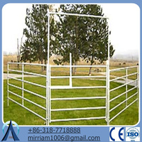 high tensile made in china high quality price of field fence deer fencing horse fence ( factory)