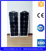 china wholesale best price per watt 38w solar panels flexible pv panel