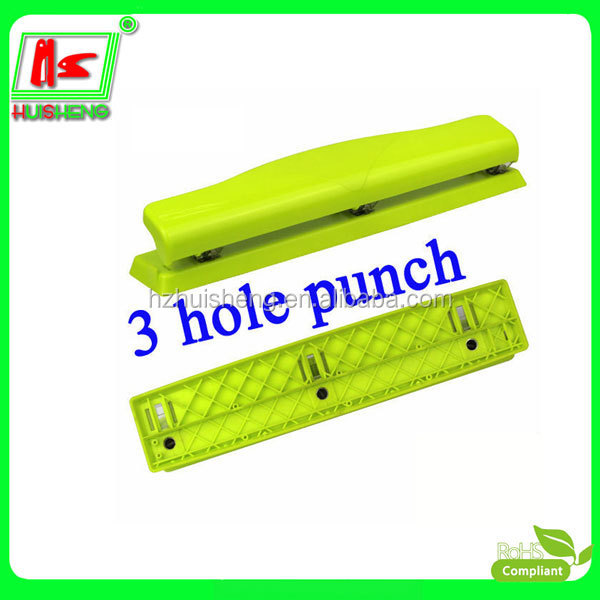 custom paper punch logo 3 hole paper custom hole punch,us $ 05 - 1 / piece, standard punch, prodigy, sc1087source from ningbo desheng imp & exp co, ltd on alibabacom.