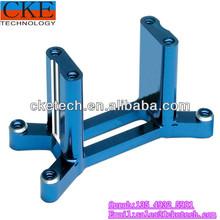 Cutting lathe cnc machining part ,CNC machined precision part ,Cutting lathe CNC part