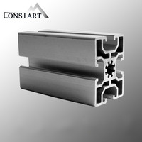 Constmart fire rated aluminum composite panel aluminum sheet metal