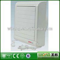 Cheap Circle Air Ventilator