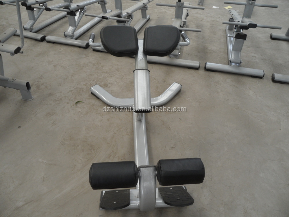Gym equipment nautilus for sale