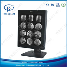 led x-ray film viewer offered by China threestars large screen film viewer