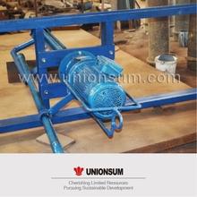 cheap price industrial pump/ transportation /transport lead/pulp/clay/liquid