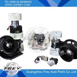 Blower motor for W202 W210 W140 X204 W163 W251