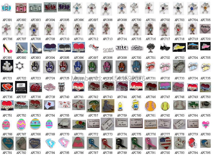 floating charms catalog07.jpg
