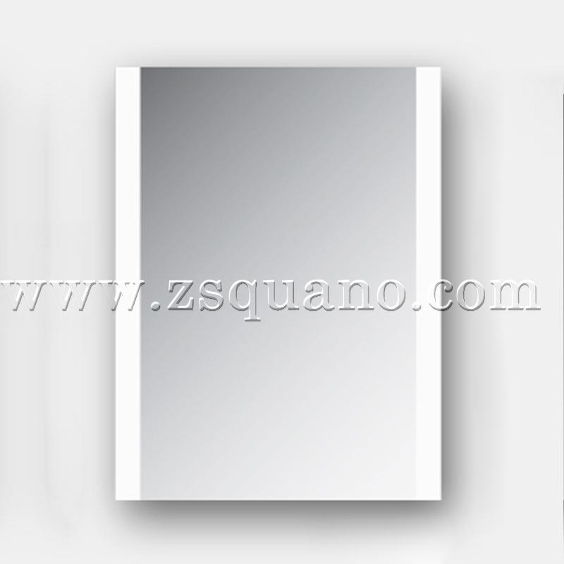 Grossista led specchio del bagno di luce specchio del - Luce led specchio bagno ...