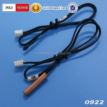 2012 The Best-Sold DS18b20 digital Temperature Sensor