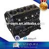 Hitachi Diesel Engine Cylinder Block 4HK1 Engine
