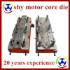Auto stacking stamping mould/mould/tool for Motor stator rotor core , motor core die