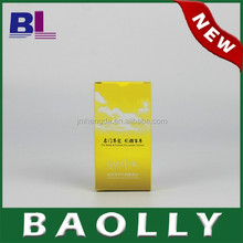 High Quality Made in China Custom Decorative Bread Cardboard Display Box