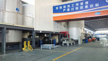FD 710 MS Sealant / MS Polymer Sealant / MS Polymer Adhesive