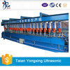YXGCL-10000 Geocell welding machine for produce geocell