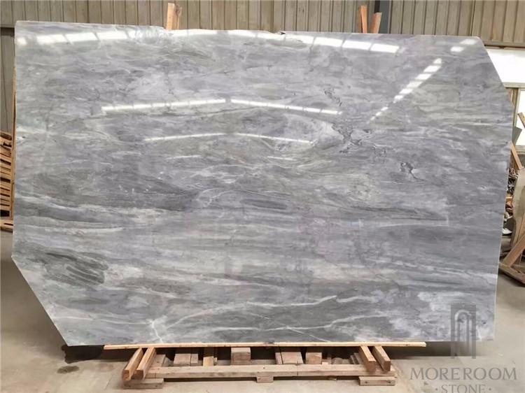 gray marble (2) - .jpg