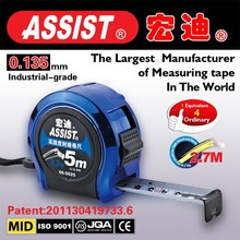 length measuring tools measure square feet tape measure for Japan