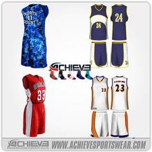 best basketball jersey design ncaa basketball jersey