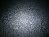 Leather Hides For Sale