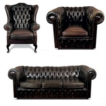 happy leather sofa seat cushion cover germany leather sofa