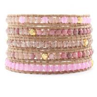 alibaba express turkey Popular agate bracelet cheap inspirational gifts