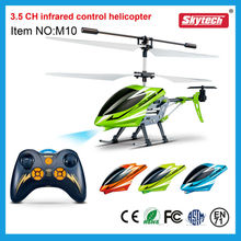 diseño nuevo helicóptero de radio control hotsale