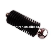 50w attenuator 30db optic fiber din