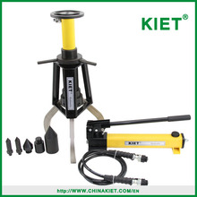 Separated Type 15 Ton Hydraulic Puller Hydraulic Bearing Puller