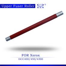 La venta caliente!!! Copiadora a color de rodillo superior para xerox phaser 7760 7700 7750 4300 dcc450 dcc400