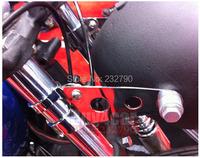 Фары для мотоциклов Buy4car 28/34 #3367 * 2