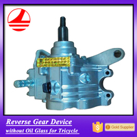 China factory export quality motor atv reverse gear box