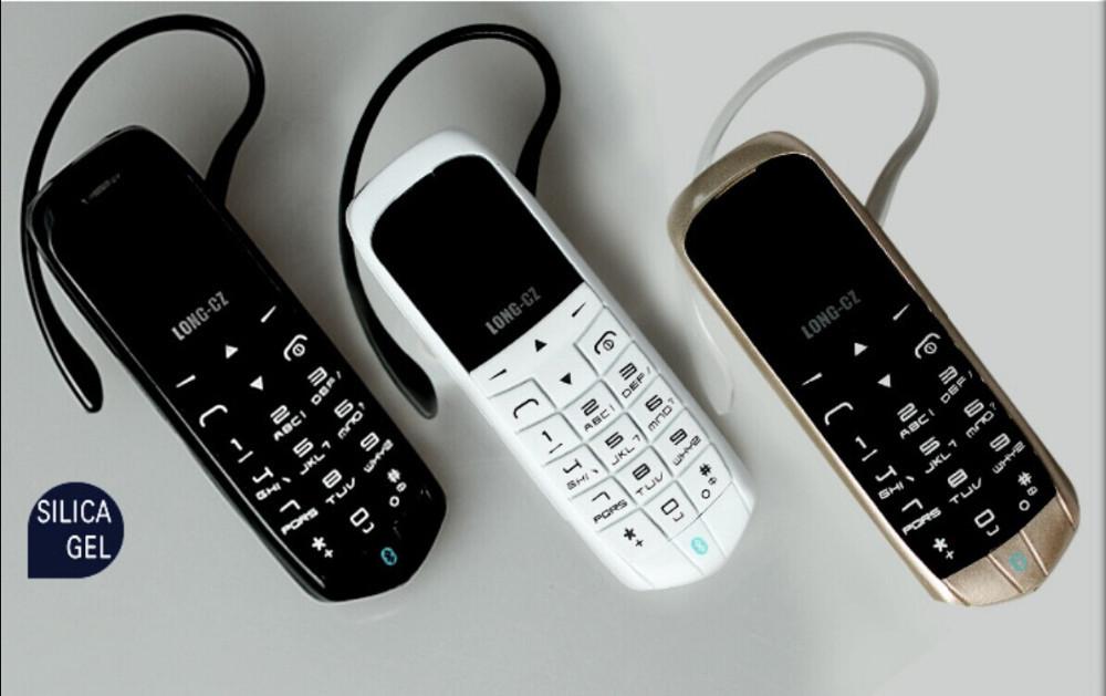 plus petit t l phone mobile en plastique mini long cz j8 mobile t l phone portable id du produit. Black Bedroom Furniture Sets. Home Design Ideas