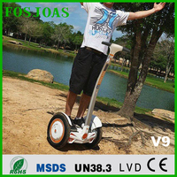 Self Balancing Electric Scooter Fosjoas V9 Chinese New Fashion Buy Electric Self Balance ScooterFrom China