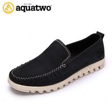 venta al por mayor de china a medida de cuero zapatos de turquía