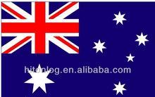 CHINA to AUSTRALIA Sea Freight Service