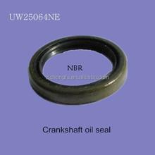 NBR rubber crankshaft oil seals for automobile