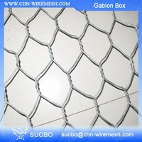 Construction Stone Wall Stone Fence Stone Pitching