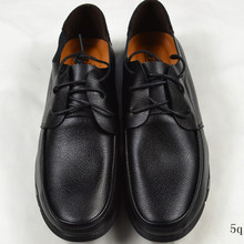 italian shoes and bag set superstar shoes turkish shoes