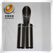 Stainless steel Truck diesel engine cylinder liner/piston kit/main conrod bearings