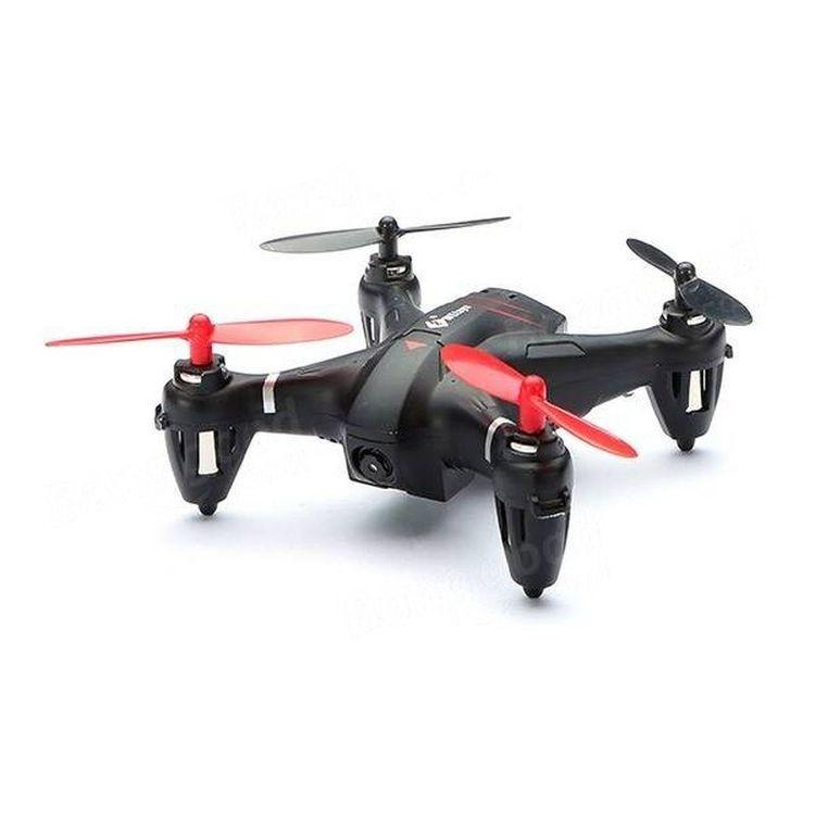 259509V-5.8G FPV With 2.0MP Camera 2.4G 4CH 6Axis RC Quadcopter RTF-2_03.jpg